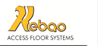 access floor, access floor system, raised floor, raised floor system,  access flooring, raised flooring, cavity floor, cavity floor system, raised floors, raised floors system, cavity floors, computer access floors, bank access floors, access floors for computers, access floors specialists, raised floor suppliers, access floor distributors, KEBAO ACCESS FLOOR SYSTEMS, offices, computer rooms, banks, telecommunications, software technology parks, data centers, server rooms, call centers, switch rooms