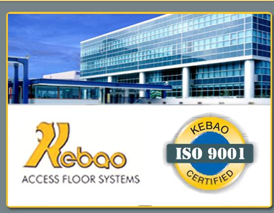 Kebao,kebao floor system,KEBAO ACCESS FLOOR INTERNATIONAL CO.,LTD,sole distributor of KEBAO ACCESS FLOOR INTERNATIONAL CO.,LTD in India, supplier of kebao in India, manufacturers of access floor systems in CHINA,access floor,access flooring,access floors,access  flooring system,access floor systems,false floor,cavity floor, raised floor in floor access panel, access cavity floor, Cavity Floor, False Floor, Cavity Flooring, False Flooring, Bare,Antistatic PVC Tile,Antistatic Carpet,computer rooms, grommets, grilles, software technology parks, data centers, server rooms, call centers, switch rooms,hvac, access floor for telecom sectors, access floor for clean rooms, access floor for hospitals and operation theaters,laboratories, power plants, access floor for factory control rooms, offshore platforms, access floor for electronic Industries and networking rooms,  modular access flooring, buildings, banks, offices, equipment rooms, computer air-conditioning
